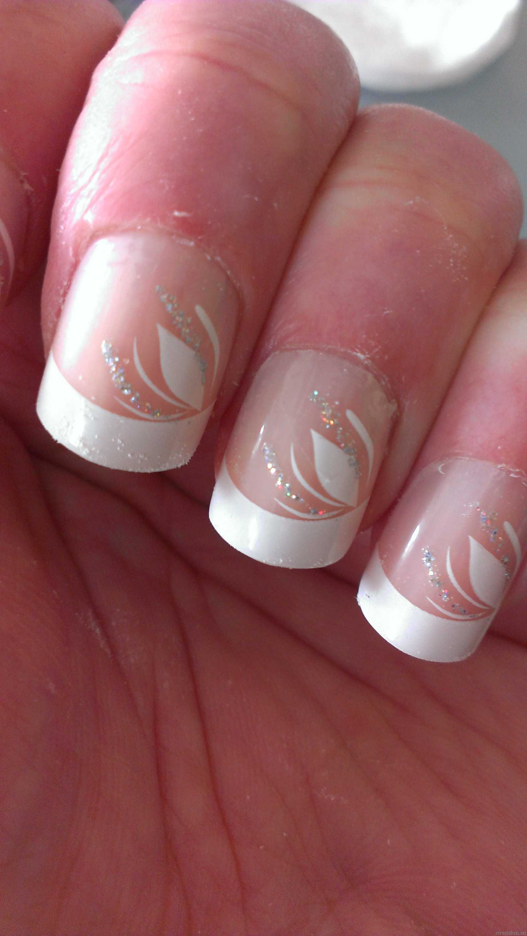 Fing\'rs Nails im \